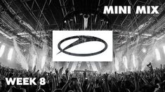 A State Of Trance Mini Mix - Week 8-2018 - Armada Music #YouTube #Armada #LuigiVanEndless #Armada #Music #ElectronicMusic #Home #News https://youtu.be/RLRSoO8ZAz4 Stream more A State of Trance hits here: https://TranceTop1000.lnk.to/PLYA Subscribe to Armada TV: http://bit.ly/SubscribeArmada Trance tracks in a kick-ass mini mix. Tracklist: 01 Simon Patterson feat. Lucy Pullin - Fall For You 02 Eximinds - Renaissance 03 Heatbeat - Total Ownage (Eddie Bitar Remix) 04 Armin van Buuren - Be In…
