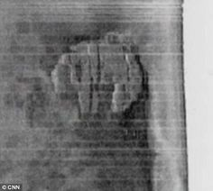 'UFO' at the bottom of the Baltic Sea 'cuts off electrical equipment when divers get within 200m'    Read more: http://www.dailymail.co.uk/sciencetech/article-2164912/UFO-the-Baltic-Sea-cuts-electrical-equipment-divers-200m.    Their sonar pictures show that the object is a massive cylinder with a 60 metre diameter and a 400 metre-long tail. A similar disk-shaped object was also found about 200 metres away.