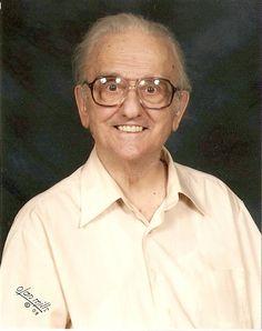 Bernard Gilardi artist