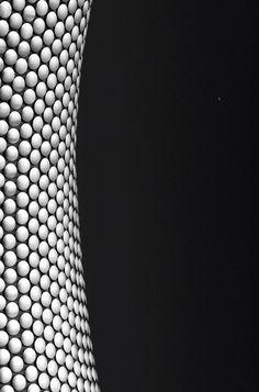 MARTIN PICKARD Tree Bark, Facade, Architecture Design, Design Inspiration, Texture, Black And White, Birmingham, Prints, Photography