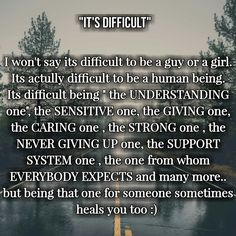 What life has taught me.... #life quotes#itsdifficult