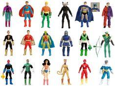 superheroes - Google Search