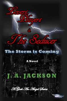 Free Today Only  - Lovers, Players, & The Seducer eBook: J. A. JACKSON: Kindle Store amzn.to/1tNzqL0 Lovers, Players & The Seducer (5 stars) Nicole Hastings; Indie Book Reviewers, Goodreads, Shelfari, Librarything… Kindle Store amzn.to/1tNzqL0 http://www.amazon.com/dp/B00MCEGUQA