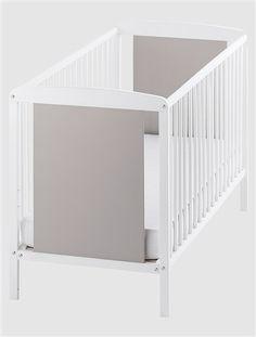 Perfect Kombibett ueEvolunid uc f r Babys und Kinder von Vertbaudet in Nur uac Versand Babyzimmer jetzt bei Vertbaudet bestellen