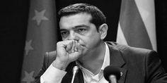 Σε πλήρες αδιέξοδο η κυβέρνηση ΣΥΡΙΖΑ-ΑΝΕΛ: Ο Τσίπρας έκαψε και το χαρτί της διαπλοκής