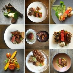 Follow @chefdanielwatkins  via #ChefsTalk app - Available for iOS and android. www.chefstalk.com by chefstalk