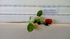 #emozionidorelan - DorelanBed Fidenza