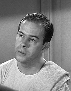 29 Best Harry Morgan Images Mash 4077 Hollywood Classique Stars