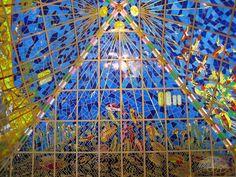 the-glass-pyramid-wafi-mall-dubai.jpg (550×413)