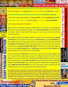 Astrologer in Andhra Pradesh Hyderabad horoscope vastu tantra remedies match-making compatibility