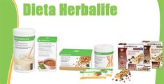 Dieta Herbalife: come perdere fino a 7 chili in un mese - http://www.wdonna.it/dieta-herbalife/89726?utm_source=PN&utm_medium=Gossip&utm_campaign=89726
