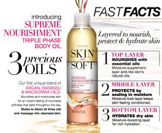 Join my AVON team free! Share our wonderful products with friends and family. Message me today for more information... if you want to buy Avon, visit my estore https://shop.avon.com.au/store/paulineguttrey/ and have your order express delivered to your door... anywhere in Australia!