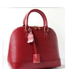 C L Womens Genuine Leather Water Ripples Pattern Shoulder Bag Sky Blue cf482aa5ba5ab