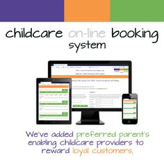 We offer and providers preferred discounts, when signing up for the only booking system trusted by 300 + providers across the that can boast & After School Club, Holiday Club, Cob, Childcare, Charity, Wraparound, Software, Parents, Enabling
