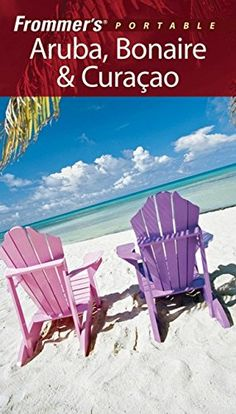 Frommer's Portable Aruba, Bonaire, & Curacao by Christina Paulette Colon http://www.amazon.com/dp/0470135611/ref=cm_sw_r_pi_dp_F9vXub06VZMA8