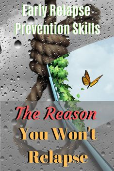Early Relapse Prevention Skills: The Reason You Won't Relapse What can you do when a craving hits? Here is a relapse prevention tool you can use to deal with those urges to use, so you can remain on the road of addiction recovery. Mental Health Recovery, Mental Health Matters, Mental Health Issues, Recovery Tools, Addiction Help, Addiction Recovery, Loving An Addict, Codependency Recovery, Relapse Prevention