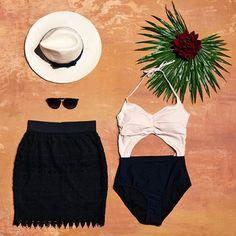 #festival #outfit #inspiration #coachella #TALLYWEiJL