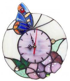 butterfly-clock.jpg.jpg (350×400)