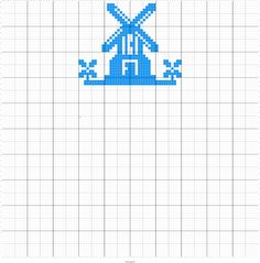 Stitch Fiddle is an online crochet, knitting and cross stitch pattern maker. Cross Stitch Pattern Maker, Cross Stitch Patterns, Christmas Sock, Knitting Charts, Plastic Canvas, Company Logo, Crochet, Projects, Ganchillo