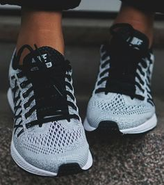 best sneakers 5f839 79adc 2016 Trendy Spring Outfit Ideas of Nike Free Shoes-- 21 Women Running Shoes,