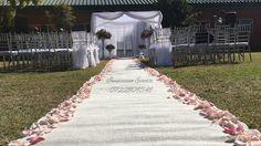 Wedding Decorations, Table Decorations, Wedding Colors, Colours, Furniture, Home Decor, Decoration Home, Wedding Decor, Home Furnishings