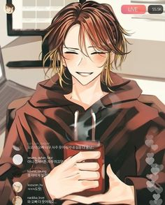 Kenma Kozume, Kuroken, Fanarts Anime, Manga Anime, Anime Art, Haikyuu Fanart, Haikyuu Anime, Haikyuu Wallpaper, Anime People
