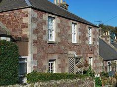 Ferienwohnung in East Lothian, Edinburgh & LothianFerienhaus in East Lothian von @homeaway! #vacation #rental #travel #homeaway