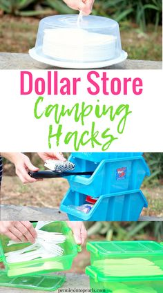 diy camping hacks, motor home camping, camping supplies. Diy Camping, Camping Hacks With Kids, Zelt Camping, Camping Survival, Camping Meals, Family Camping, Outdoor Camping, Camping Stuff, Camping Tricks