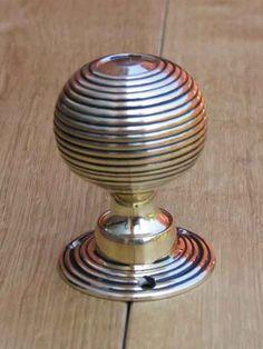 1000 ideas about 1930s semi on pinterest semi detached for 1930s brass door handles