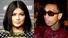 Splitsville: You Will Be Shocked to Find Out Why Kylie Dumped Tyga | News | BET