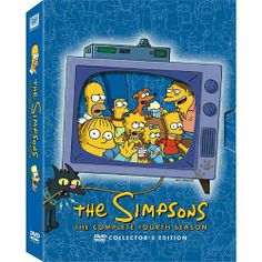 The Simpsons: The Complete Fourth Season: Collector's Edition - DVD - 4 discs Smartbuy,http://www.amazon.com/dp/B007RFROZ0/ref=cm_sw_r_pi_dp_cmQktb0P6TGVXPND