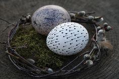 5 tipů na velikonoční kraslice a tvoření   DIY MINI PROJEKTY