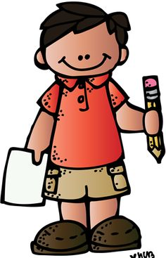 Great free clipart, png, silhouette, coloring pages and drawings that you can use everywhere.