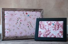 Beitrag bearbeiten ‹ The Crafting Café — WordPress Cafe Logo, Frame, Crafts, Home Decor, Wordpress, Old Pictures, Fabric Remnants, Picture Frames, Stencils