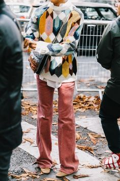 Street style - pinned by sheisrebel.com #sheisrebel #streetstyle