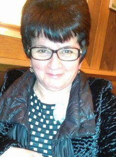 LUCEAFĂRUL DIN VALE: Kessy Ellys Nycollas - România - Destin