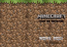 Guia de receitas do Minecraft para download                                                                                                                                                                                 Mais