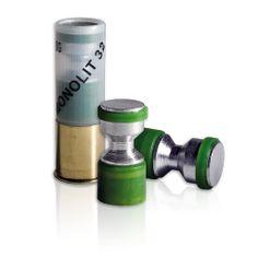 Tactical Ammunition / Shotgun Ammunition / Products / DDupleks Defence