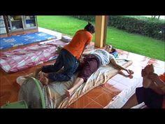 sawatdee thai massage nuru massage göteborg