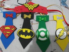 Superhero Party Decorations, Girl Superhero Party, Superman Party, Superhero Baby Shower, Birthday Party Decorations, Baseball Theme Birthday, Hulk Birthday, Avengers Birthday, Boy Birthday