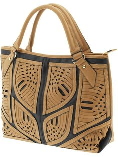 c63a7a0e075f 89 Best Bags images