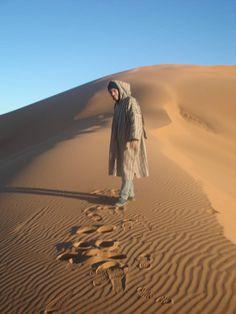 www.viagemmarrocos.com #aventura en #4x4 #marruecos #adventure #morocco #marocco #kasbah #travel #viaje #voyage #viaggio #viagem #kasbas #ouarzazate #ourika #nieve