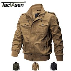 I Love Moon Fishing Mens Cool Baseball Uniform Jacket Sport Coat