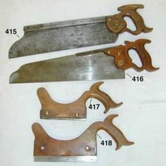 DISSTON Saw/Knife | Hand Saws | Pinterest | Ps and Html