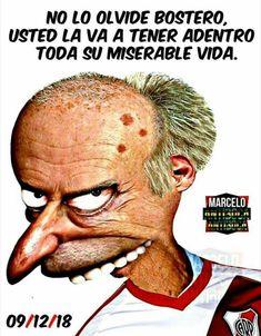 Escudo River Plate, Carp, Aliens, David, Sports, Poster, Amor, Frases, Hs Sports