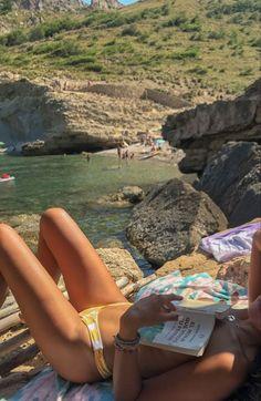 European Summer, Italian Summer, French Summer, Summer Dream, Summer Baby, Summer Picnic, Happy Summer, Summer Feeling, Summer Vibes