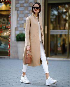 Indian Fashion Tips .Indian Fashion Tips Winter Outfits, Casual Outfits, Fashion Outfits, Womens Fashion, Fashion Trends, Fashion Hacks, Diy Fashion, Street Fashion, Fashion Tips
