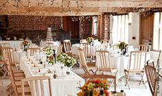 You won't regret taking a closer look at one of the finest barn wedding venues in Worcestershire. It will make the perfect place to enjoy your ceremony and wedding reception. Barn Wedding Venue, Wedding Reception, Rustic Wedding, Wedding Venues West Midlands, Wedding Venues Worcestershire, Beautiful Wedding Venues, Wedding Breakfast, Civil Ceremony, Wedding Sets