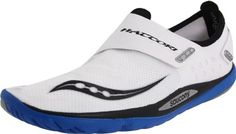 Saucony Men's Hattori Running Shoe