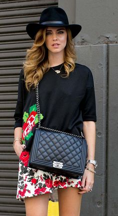 9accfcb80f24d Follow GerberaStyle For Fashion Outfit Ideas Forever